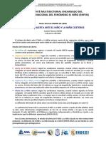 SISTEMA DE ALERTA ANTE EL NIÑO Y LA NIÑA COSTEROS.pdf