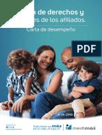 CARTA DERECHOS Y DEBERES V1 2019.pdf
