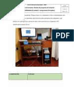 Actividades de aprendizaje unidad 2-Juan Diego Sarmiento Rivera.docx