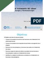 02_InmunoterapiayHormonoterapia.pdf
