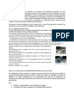 thèse.docx