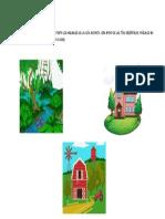 Actividad clasificación de animales según su habitat.docx
