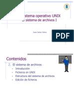 sistema_operativo_linux.pdf