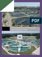 NewItem_210_Inventorization_of_Sewage-Treatment_Plant.pdf