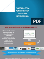 ADMON FINANCIERA INTERNAL.pptx