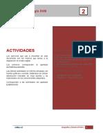 QuizQ2 (1).pdf