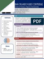 H.VDUBAN.pdf