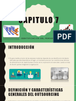 EVID.2.Presentacion