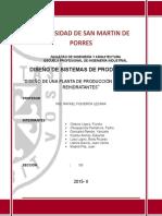 TRABAJO 2015 -2 DE DISEÑO DE UNA PLANTA DE BEBIDAS REHIDRATANTES.docx