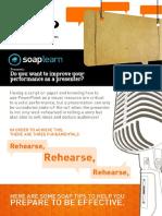 Improve_Your_Performance_as_a_Presenter.pdf