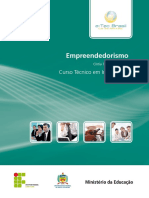 081112_empreend.pdf