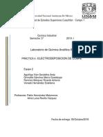 ESPECTROFOTOMETRIA UV-VIS (MOLECULAR Y ATOMICA).docx
