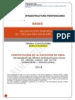 INTEGRADAS_20180417_170640_132.pdf