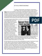 FRENTE NACIONAL_1.docx