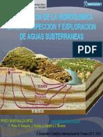 importanciadelahidroqumicaenlaprospeccinyexploracindeaguassubterrneas-120417161123-phpapp02.pdf
