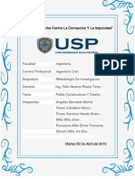 metodologia de investigacion imprimir (1).docx