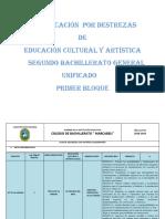 PUD ECA 2BGU.docx