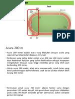 Acara 100 dan 200 Meter(1).pptx