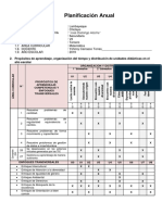 PLANIFICACION ANUAL SECUNDARIA-Tercero_ 2019.docx