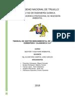MANUAL DE GESTION.docx