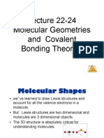Molecular Chemistry Textbook