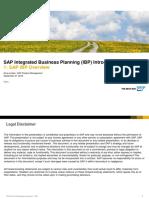 1_IBP Webinar Series IBP Overview.pdf
