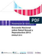 ENCUESTA EDUCACION SEXUAL INDEC_2013.pdf
