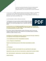ECONOMIA (1).docx