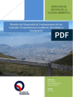 Modelos Gualberto Hernandez Guangopolo.pdf