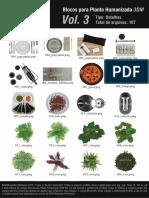 blocos_planta_humanizada_v3.pdf