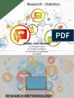 [PESERTA] IKM Research Statistik AGUSTUS 2016.pdf