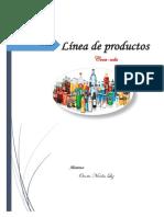 317110088-Linea-de-Producto-COCA-COLA.docx