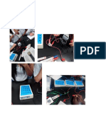 imagenes laboratorio.docx