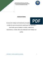 METODOS DE MUETREO DE CALIDAD DE AIRE Y RUIDO.docx