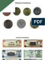 BILLETES DE NICARAGUA.docx
