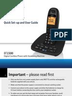 BT 1500 - User Manual.pdf