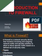 Firewall.pptx