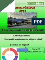 CUENTA-PÚBLICA-2017.pdf