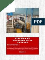TAREA COMPLEJA 1 STF.docx