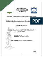caratula-civil-.docx