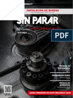 Manual Gates.pdf