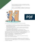 10 Remedios caseros para la incontinencia urinaria.docx