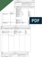 R.O.dr-06 ED 02 Plan Para El Desarrollo de Situaciones de Aprendizaje (1)