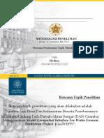 S2_Metodologi Penelitian_Herlina_Tugas 1 Rencana Topik Penelitian Revisi 1.pptx