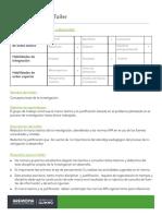actividad_evaluativa_3