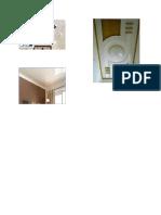 model plafon rumah.docx