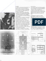 La Plata Le Corbusier