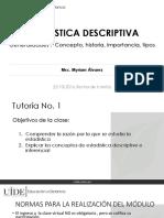 Derecho Diapositivas