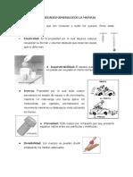 Propiedades generales de la materia -sesiones.docx