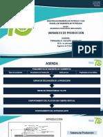 Capitulo 1.1 Tipos de Yacimientos.pdf